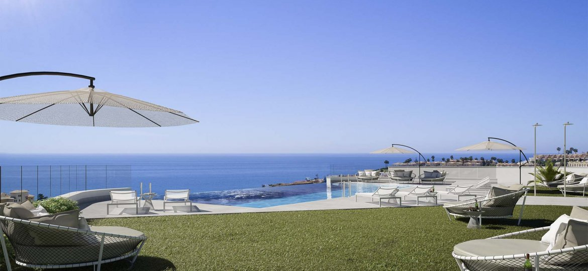 4_PISCINA INFINITY SEA VIEWS