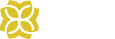 Dreamexclusives